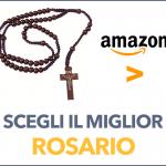 rosarioamaz